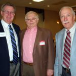 2017 Annual Philanthropy Hall of Fame Luncheon