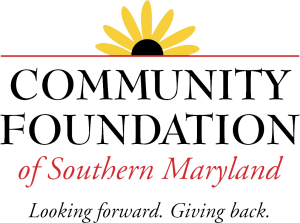 Community Foundation of Southern Maryland