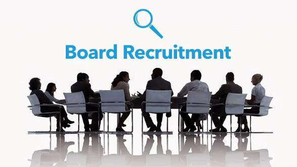 CFSOMD Board of Directory Recruitment