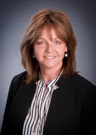 Darlene Breck